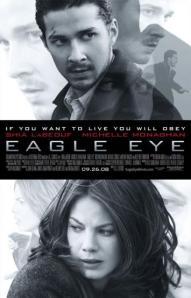 eagle-eye-movie-poster_355x5541