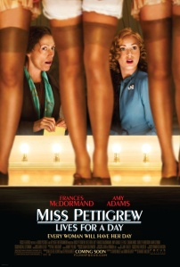 miss_pettigrew_lives_for_a_day_movie_poster