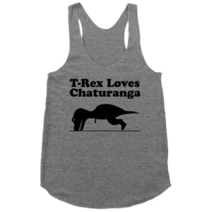 2329atg-w484h484z1-31789-t-rex-loves-chaturanga